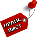 Компьютерщик Саранска